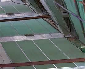 knauf shaftwall knauf shaftwall layer gemini building materials