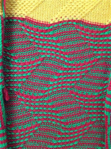 slip stitch in knitting slip stitches alessandrina page 3