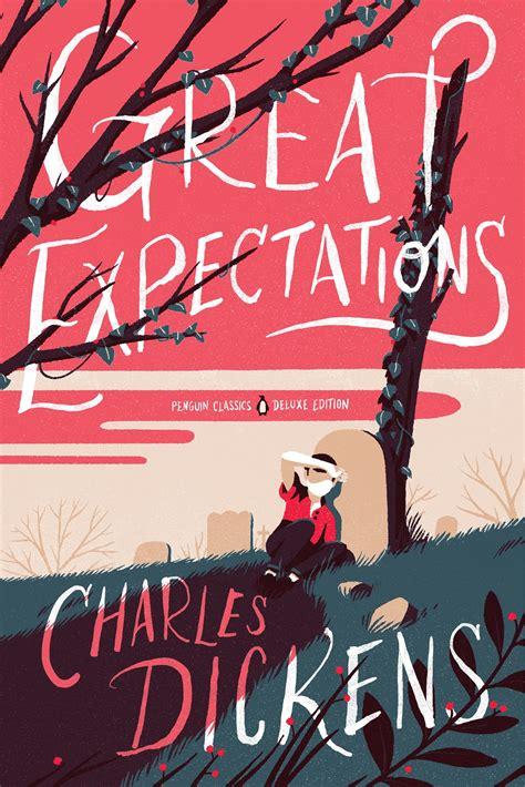 50th anniversary edition penguin classics books great expectations 150th anniversary penguin classics