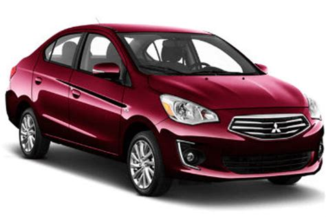 Mirage Color what colors does the 2017 mirage g4 come in