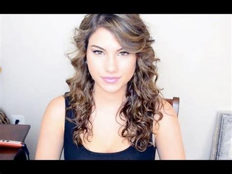 taylor swift short hair tutorial taylor swift hair tutorial curly hair youtube