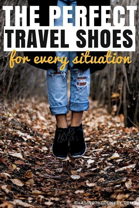 25 b 228 sta stylish walking shoes travel id 233 erna p 229
