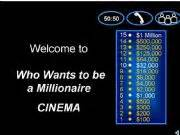 Esl English Powerpoints Who Wants To Be A Millionaire Films Who Wants To Be A Millionaire Powerpoint With