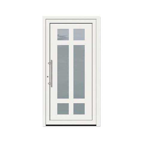 Exterior Doors Edmonton Edmonton Model Aluminum Front Doors Windows24