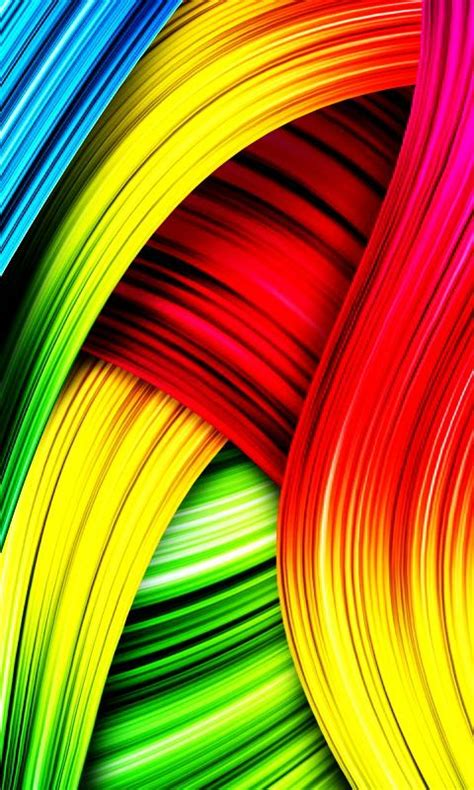 android wallpaper orientation colores hd wallpaper imagui