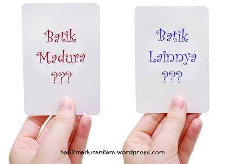 pattern wax adalah t i t i k creativity of batik berawal dari titik