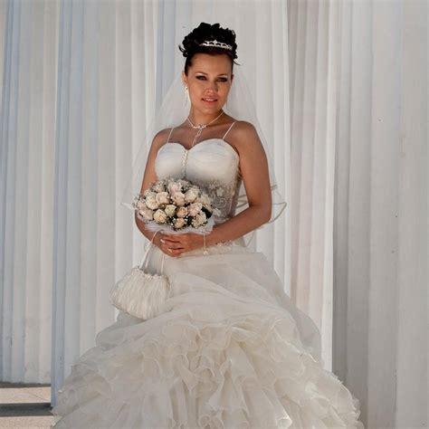 Hochzeit Brauch by Hochzeit In Polen Traditionen Br 228 Uche Und