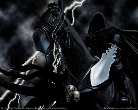 wallpaper dark lord dark lord background free backgrounds for facebook