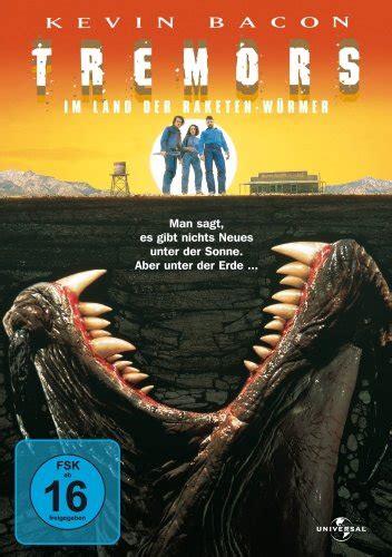 filme schauen the haunting of hill house der ultimative horror film thread filme allgemein hifi
