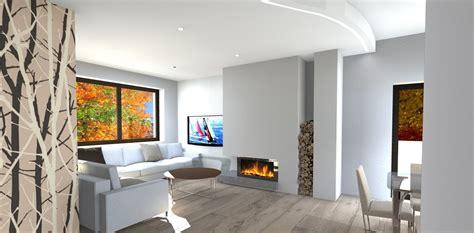 interni moderne foto interni cucine moderne info con progetti moderne