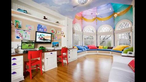 home daycare design ideas alluring 40 home daycare ideas design ideas of best 25