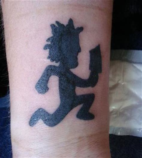 hatchet man tattoo hatchet tattoos images search