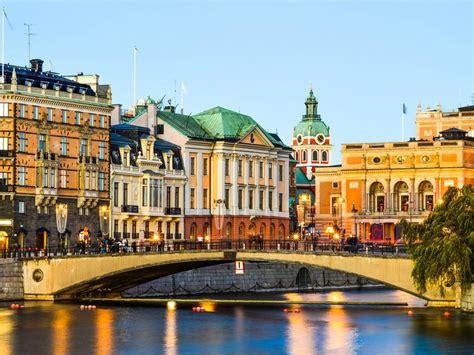 best hotel stockholm stockholm hotels 5 star 2018 world s best hotels