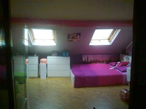 chambre fille 11 ans chambre de ma fille de 9 ans photo 5 11 3514578