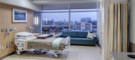 ut southwestern emergency room william p clements jr hospital at ut southwestern center callisonrtkl