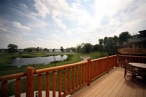 Alexandria Mn Resorts And Cabins by Arrowwood Resort And Conference Center Alexandria Mn