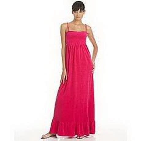 Theryy Maxy shirred maxi dress