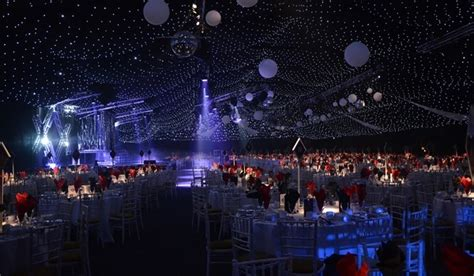 london venues events company concerto group
