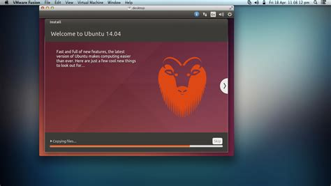 ubuntu manual encrypted lvm how to install ubuntu 14 04 desktop with encrypted lvm