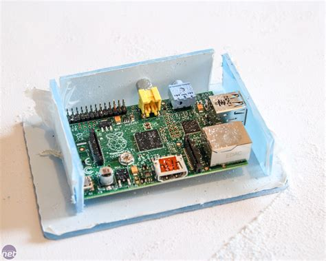 Competition Update by Raspberry Pi Competition Update 推酷