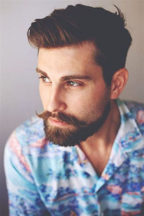 nice hairstyles for gents 100 most fashionable gents short hairstyle in 2016 from