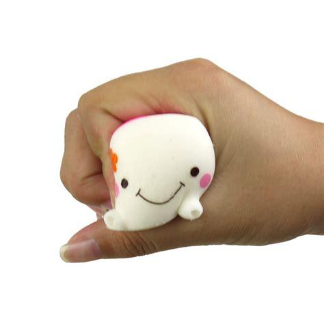 Squishy Mini Random Isi 5 ms 12pcs random mini kawaii squishies soft foods panda donuts cell phone charms ebay
