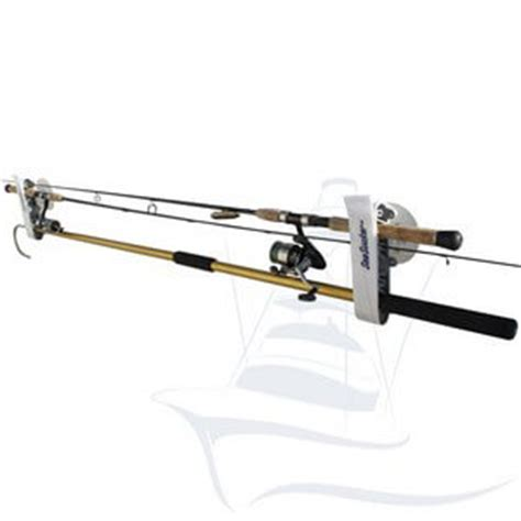 boat outfitters truck rod rack boat rod holders fishing rod holders rod holders for boat