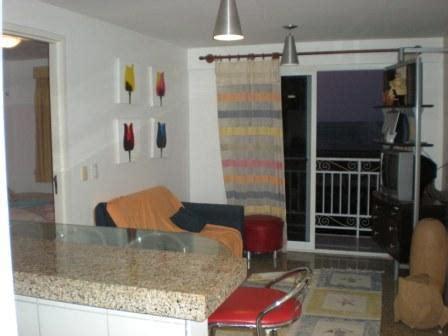 appartamenti in vendita a fortaleza appartamento in vendita vila de iracema