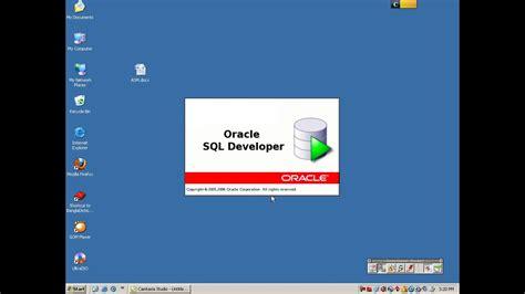 database design tutorial youtube oracle database sql bangla tutorial real life database