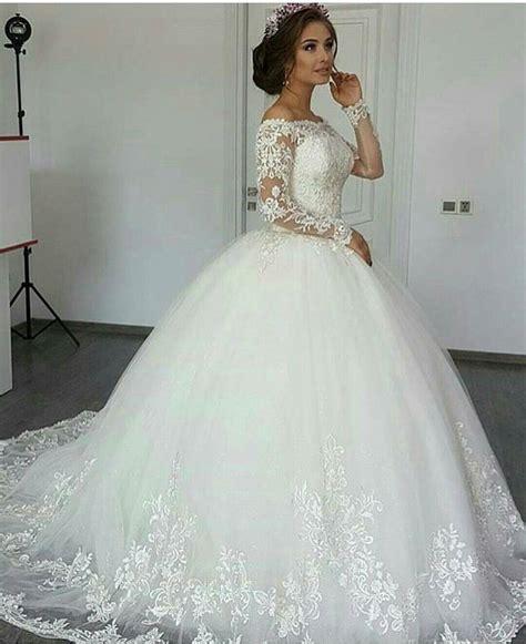 hochzeitskleid ivory long sleeve wedding dress ivory wedding dress wedding