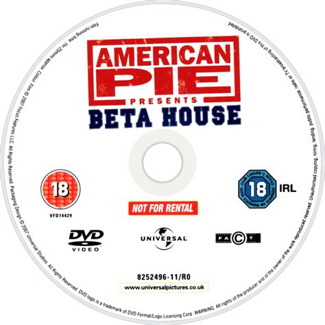 watch american pie beta house american pie beta house 28 images american pie presents beta house cast list