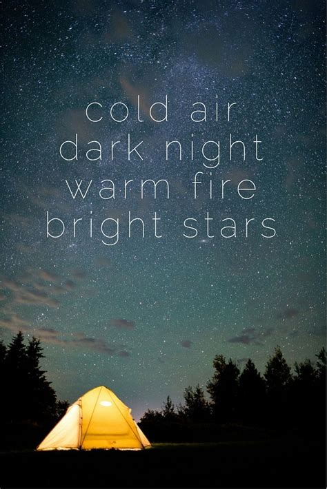 landscape lighting quotes best 25 c quotes ideas on summer c quotes summer quotes 2014 and church c