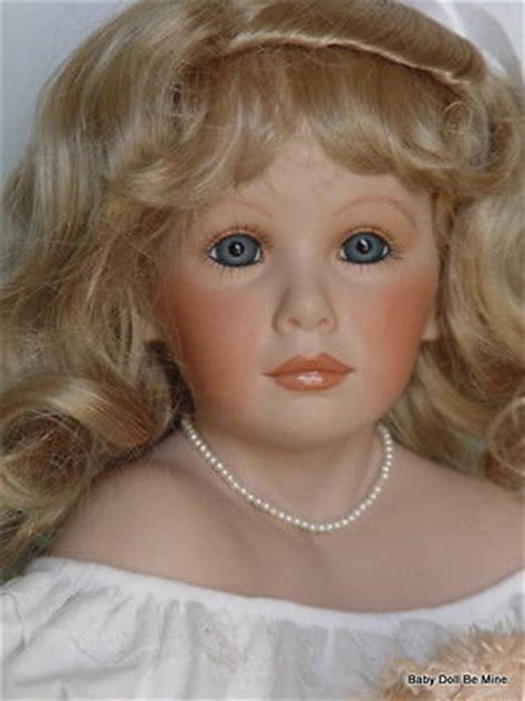Backroom Mandy by Dolls Collection On Ebay
