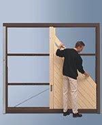 create your own timber garage door garage doors