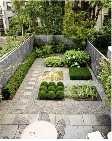Garten Sichtschutz Pflanzen 574 by Die Besten 25 Gartengestaltung Mit Steinen Ideen Auf