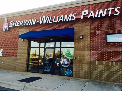 sherwin williams paint store big a road rowlett tx sherwin williams paint store paint stores 4160 dobys
