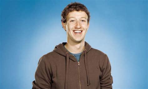 biography mark zuckerberg wikipedia mark zuckerberg net worth 2018 celebs net worth today