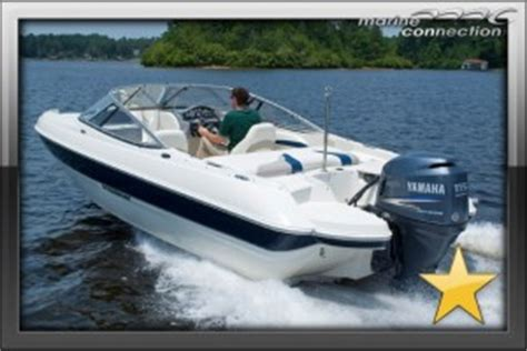 stingray speed boats for sale new stingray boats for sale