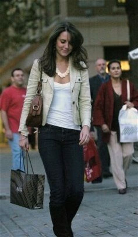 186 best casual kate images on princess kate
