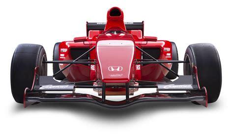 honda car png red honda formula lite car png image pngpix