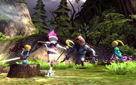 dragon nest exciting dragon nest wallpapers all about dragon world