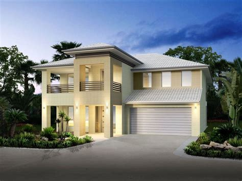 house plans with balcony house plans with upper balcony house design ideas