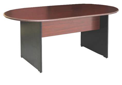 Daftar Meja Kantor Expo meja expo mp series furniture kantor jual meja