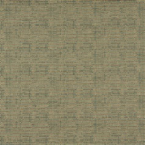 upholstery fabric grades c566 green and beige tweed contract grade upholstery