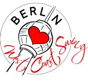 radio west coast swing west coast swing musik berlin loves west coast swing