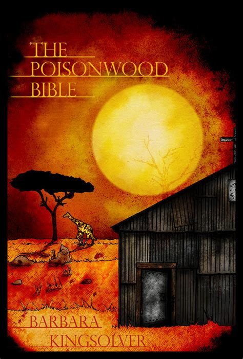the poisonwood bible poisonwood bible reviews online shopping poisonwood bible reviews on aliexpress com alibaba