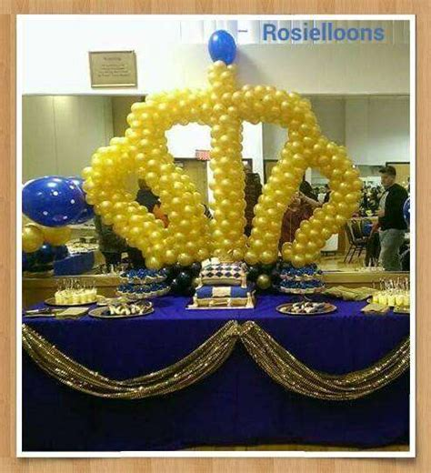 Royal King Themed Baby Shower by Royal King Baby Shower Baby Shower Ideas Photo 1