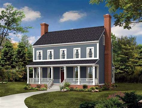 3 bedroom country house plans three bedroom country house plan favething