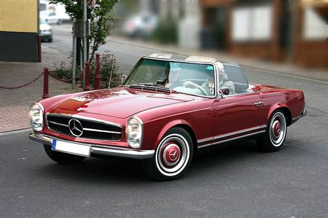 my mercedes song the hyppy a rally my top six car songs