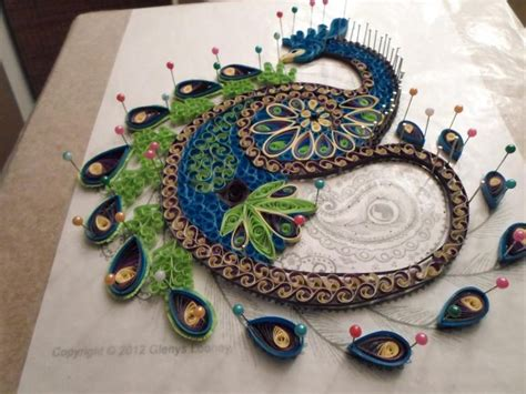 quilling work tutorial 489 best images about quilling tutorials videos